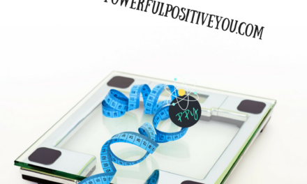 Weight Loss Affirmations For After Gastric Sleeve Surgery.