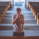 The Damage Caused By False Religious Organizations.